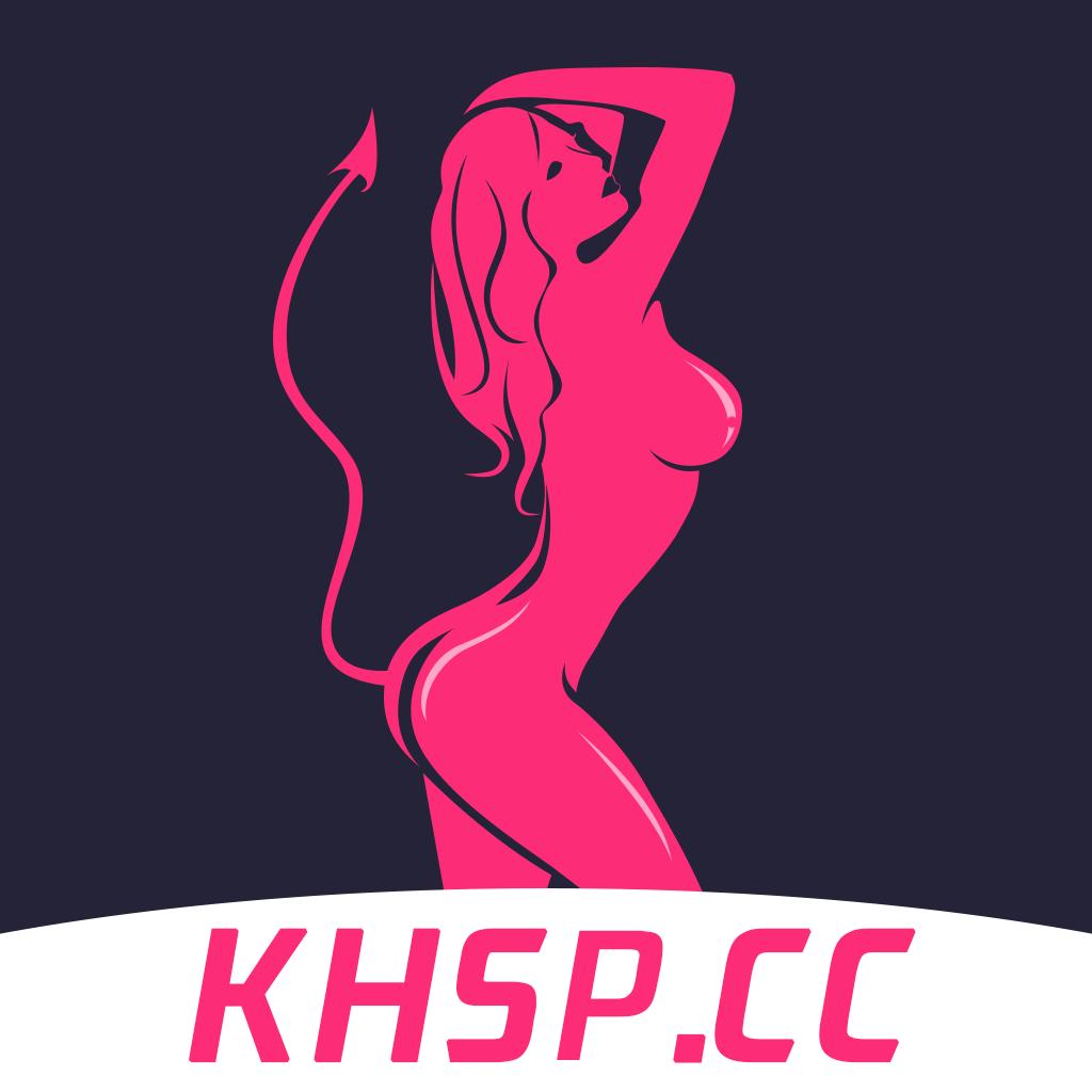 kkhh快活视频