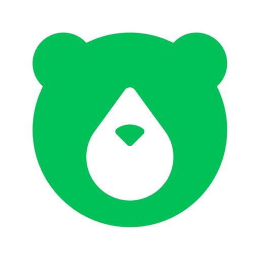 小熊油耗app(油耗统计查询软件)