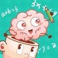 最强大脑5官网版