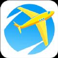 TravelBoast(行程轨迹)