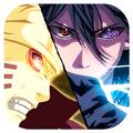 火影忍者世界大战手游官方版最新版