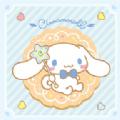 玉桂狗壁纸app最新版