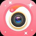 潮原拍星王app安卓版  v1.1