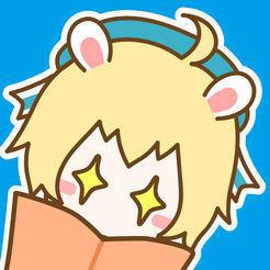 羞羞漫画免版无限阅读