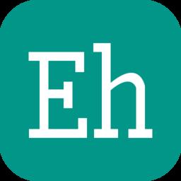 EhViewer2021最新版本