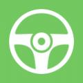 满分学车app最新版