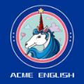 爱科米英语app官方版