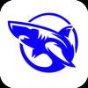 鲸鲨车服app安卓版