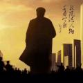世界征服者3走向共和mod
