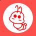 虫虫漫画app(无限阅读)免费版