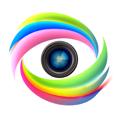 看衡阳  v1.0.0 安卓版