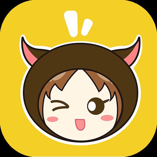油条漫画app安卓版