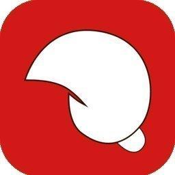 虾漫app免费版