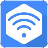 手机WiFi管家