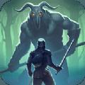黑暗幻想生存无敌版  v1.0.2