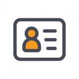 大眼证件  v1.0.1