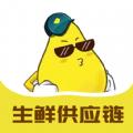 嘉丰鲜达  v1.0.0