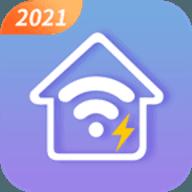 闪速wifi连接免费版  v1.0.0