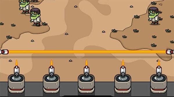 地下堡垒建造师图3