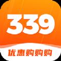 339乐园  v1.0.0