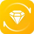 珠宝回购  v3.2.0