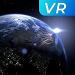 高清世界街景地图  v1.0.1