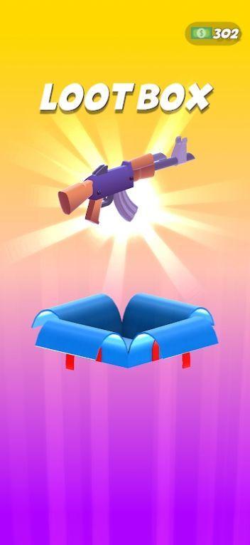 Gun Fest游戏安卓版图1