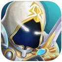 乱斗超神  v1.1