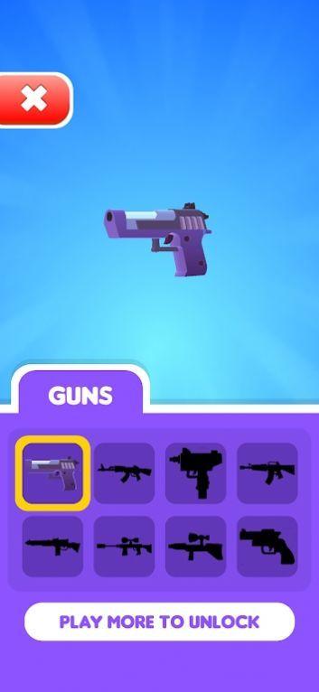 Gun Fest游戏安卓版图2