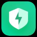 小米手机管家(Security)5.5.8最新版