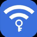 万智能wifi密码查看器