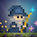 巫师荣耀游戏安卓版