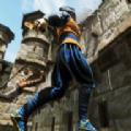 忍者刺客杀手游戏安卓版