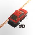 逃亡驾驶游戏安卓版
