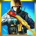 射击猎手3D游戏官方版