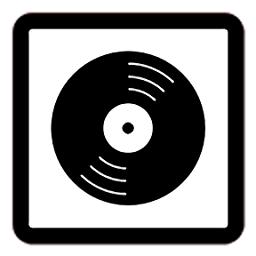 歌曲工程师(Song Engineer Lite)