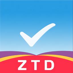 ZenTodo官方版