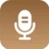 简刻录音  v1.5.5.1