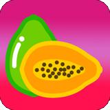 木瓜视频2021最新版