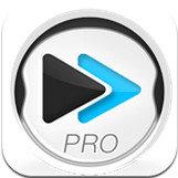 手机电台软件(XiiaLive Pro)