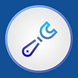 维修宝  v1.1.1安卓版