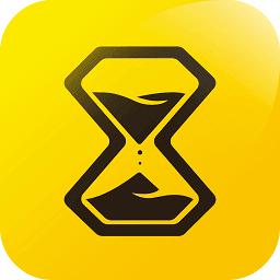 时间客v1.5.1