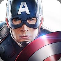 美国队长2冬日战士(Captain America The Winter Soldie)