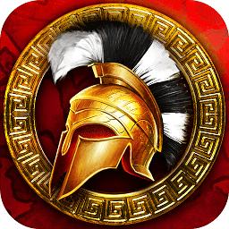 罗马时代帝国ol手游