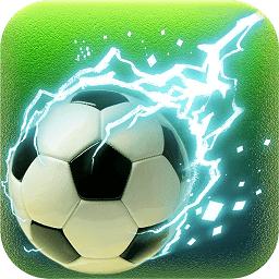 全民足球经理手机版