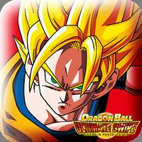 龙珠终极猛击(Dragon Ball Ultimate Swipe)