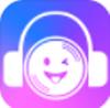 迷糊音乐app安卓版