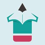 铅笔小说app
