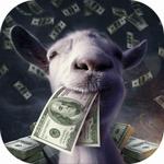 模拟山羊收获日免费版