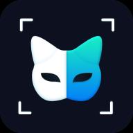 脸玩faceplay免费版